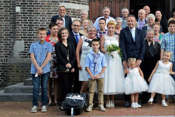 http://i1.wp.com/miranda-fotografie.nl/wp-content/uploads/2016/01/18.jpg?fit=600%2C401