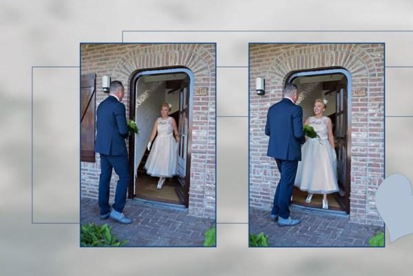 http://i1.wp.com/miranda-fotografie.nl/wp-content/uploads/2016/01/4.jpg?fit=600%2C401