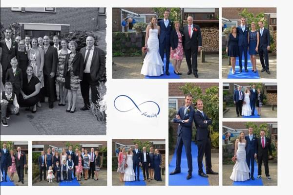 http://i1.wp.com/miranda-fotografie.nl/wp-content/uploads/2016/10/i.jpg?fit=600%2C399