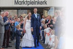 http://i1.wp.com/miranda-fotografie.nl/wp-content/uploads/2016/10/m1.jpg?fit=300%2C200