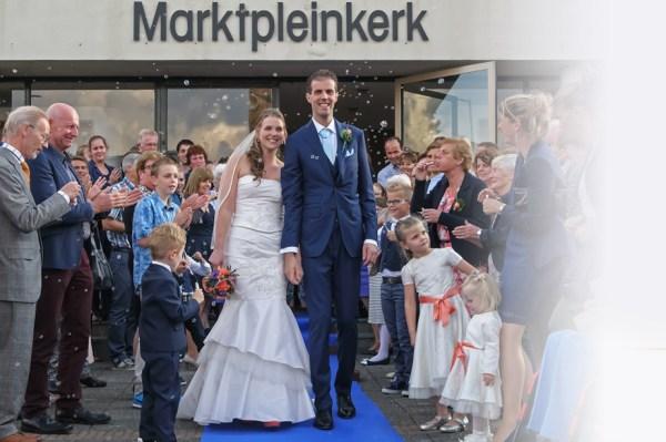 http://i1.wp.com/miranda-fotografie.nl/wp-content/uploads/2016/10/m1.jpg?fit=600%2C399
