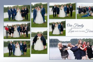 http://i1.wp.com/miranda-fotografie.nl/wp-content/uploads/2017/10/21.jpg?fit=300%2C199