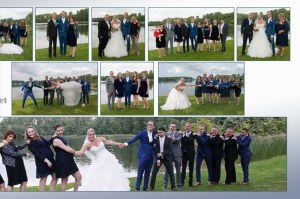 http://i1.wp.com/miranda-fotografie.nl/wp-content/uploads/2017/10/22.jpg?fit=300%2C199
