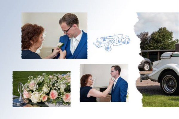 http://i1.wp.com/miranda-fotografie.nl/wp-content/uploads/2017/10/3.jpg?fit=600%2C398