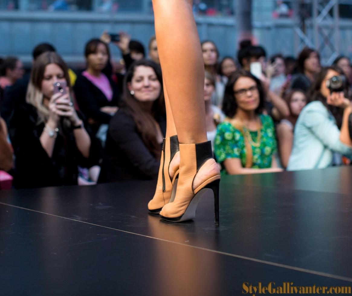 msfw 2013 shoes wittner
