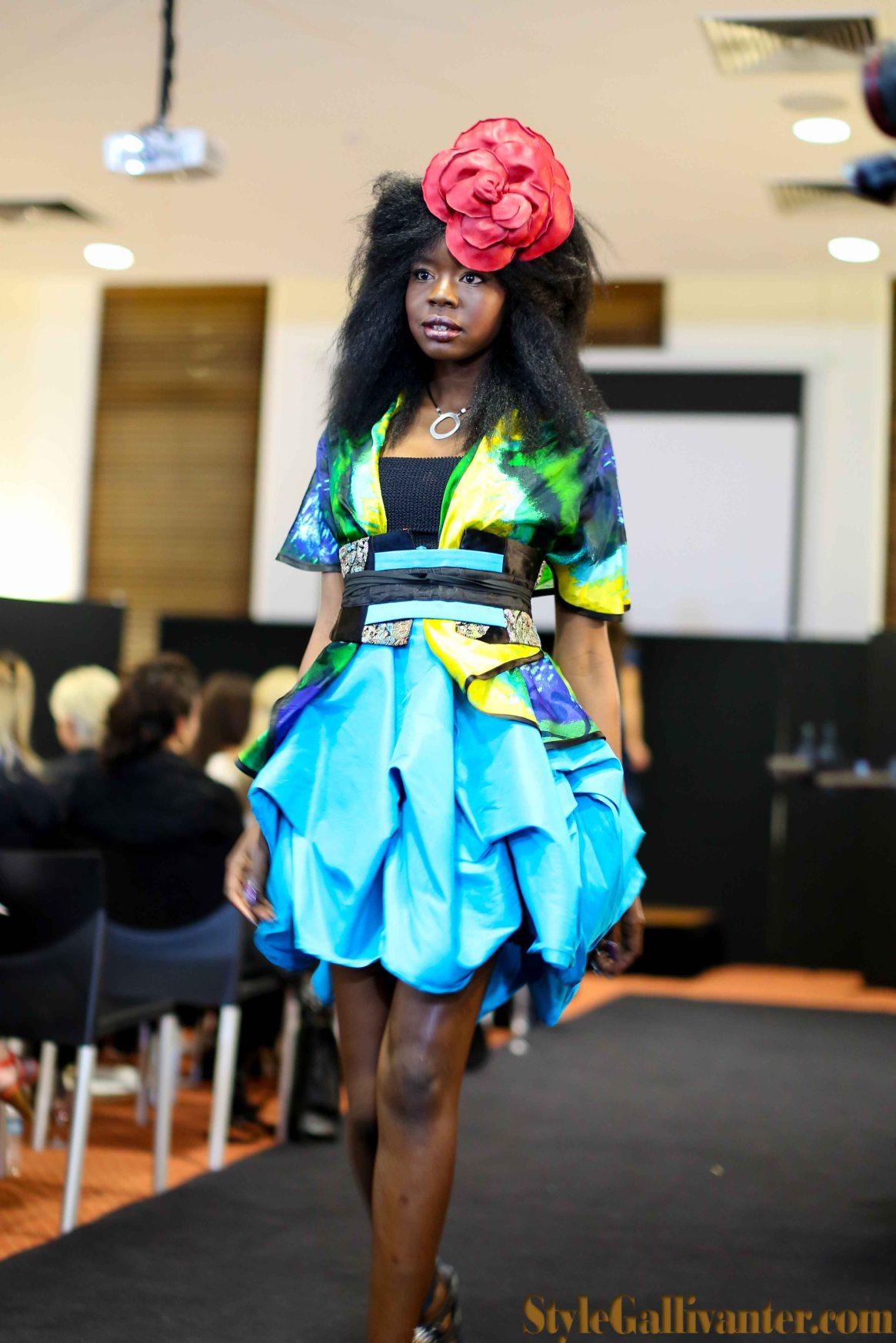 polka-dot-editorials_ a-line-dress-editorials_vogue-editorials-polka-dots_best-personal-style-bloggers-africa_best-personal-style-bloggers-australia_africas-best-fashion-blog-45