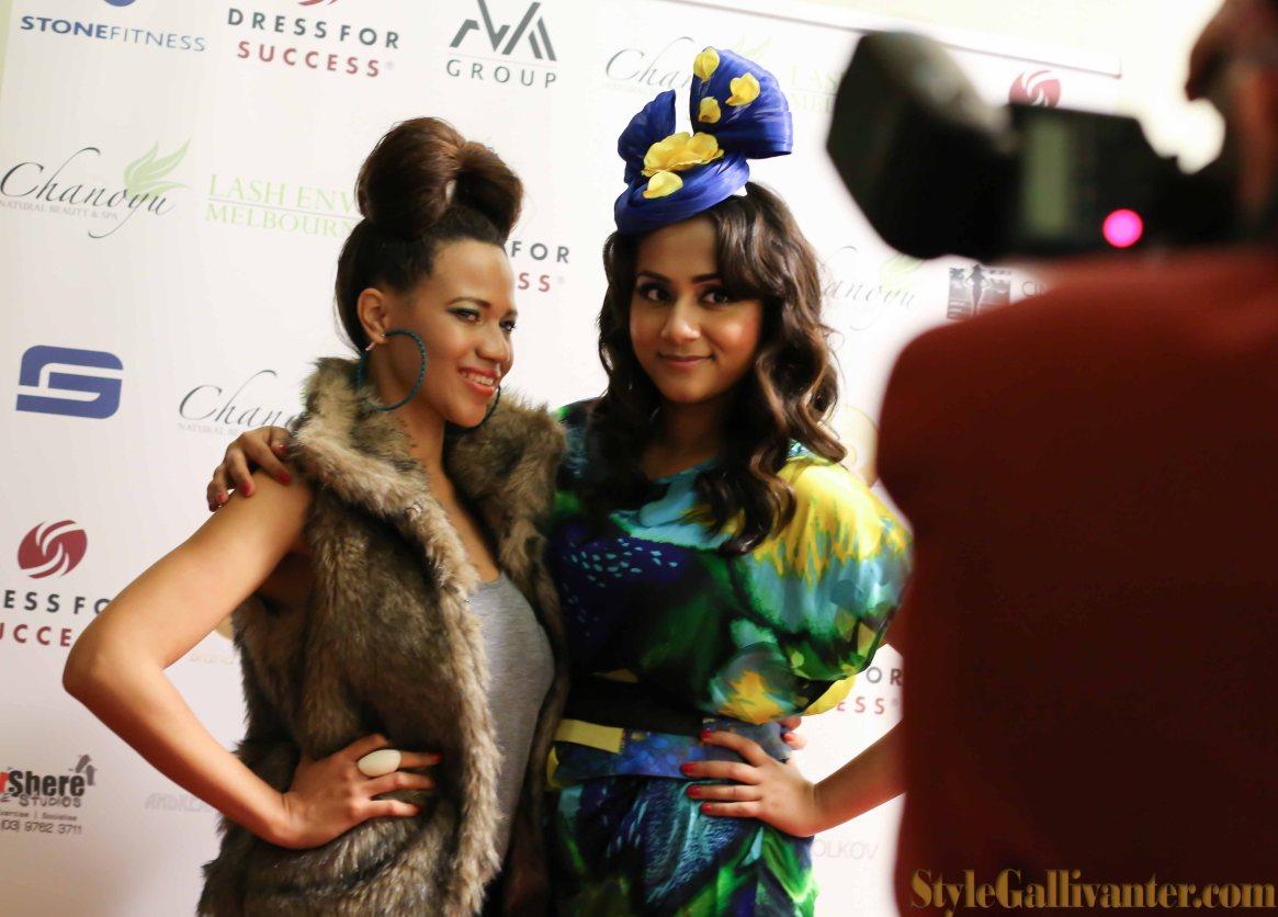 polka-dot-editorials_ a-line-dress-editorials_vogue-editorials-polka-dots_best-personal-style-bloggers-africa_best-personal-style-bloggers-australia_africas-best-fashion-blog-72