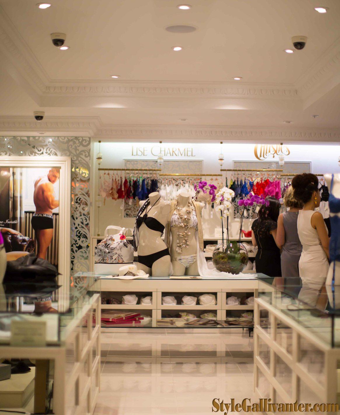 beautiful-lingerie-stores-melbourne_IM-Lingerie_im-lingerie-crown-launch_best-bloggers-melbourne_best-lingerie-australia_la-perla-melbourne_sexy-classy-lingerie-melbourne_crown-melbourne-store-launch_exclusive-events-melbourne-6