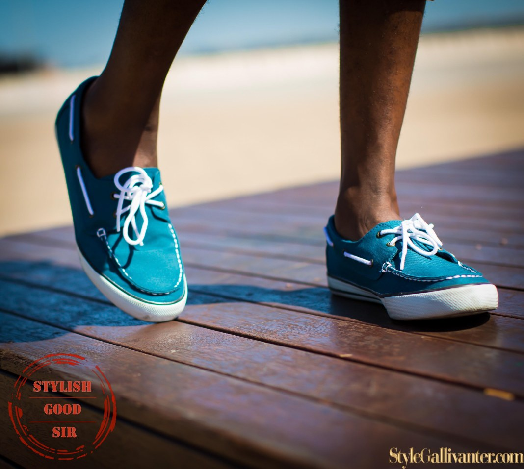 stylish-good-sir_top-menswear-blogs-melbourne-australia_melbourne's-top-menswear-blogs_mens-fashion-melbourne_high-fashion-men_australias-best-menswear-blogs-26