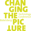 Changing the Picture —  Potsdam, Germany —  17 November, 2016 @ Babelsberg Studios | Potsdam | Brandenburg | Germany