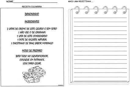 Felpo Filva-Eva Furnari-Projeto Completo-Folha 7