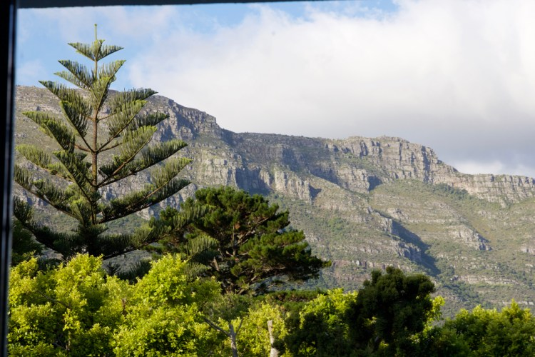 south-africa-12-16-127