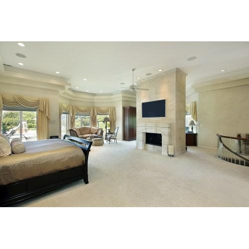 Medium Crop Of Master Bedroom Remodel Ideas