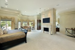 Small Of Master Bedroom Remodel Ideas