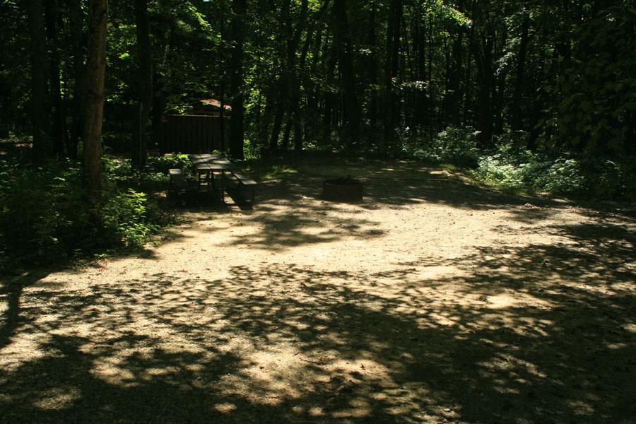 Site 88