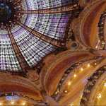 French Friday – A Passion for Paris with Artfully Adored