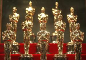 Oscars-Week-on-Misaventures-with-Andi