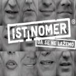 Istinomer
