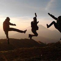 Libertad y responsabilidades en la adolescencia