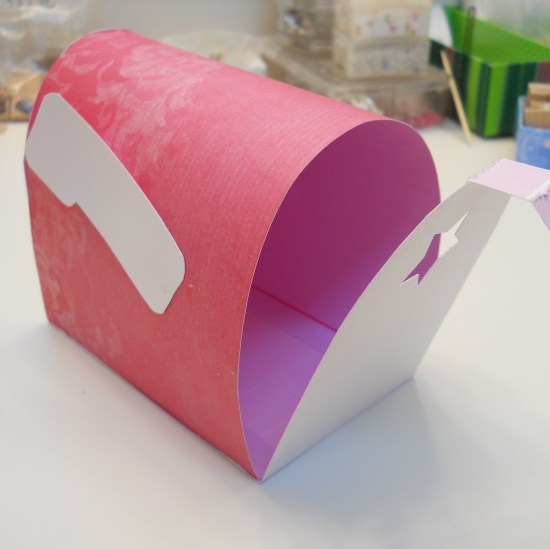 Happy Valentines Day Makers. 3002 x 3000.Valentine Mailbox For Kids To Make