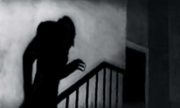 nosferatu-vampiro-wallpapers-imagenes-13
