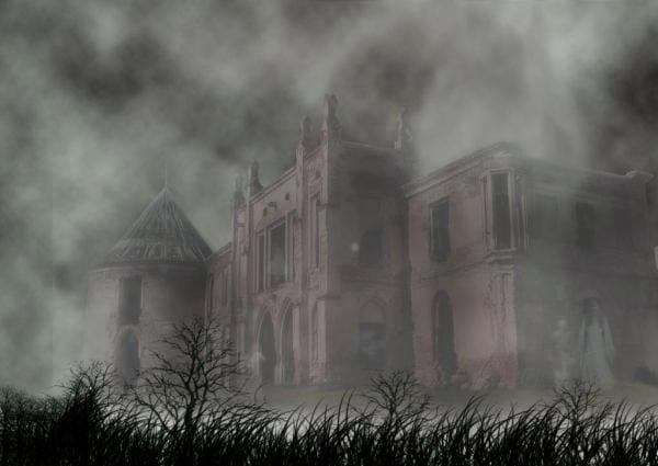 casas-fantasma