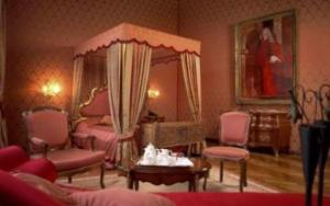 hotel-romantico-antico-doge2-450x283
