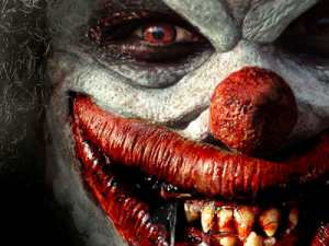 clown-movies