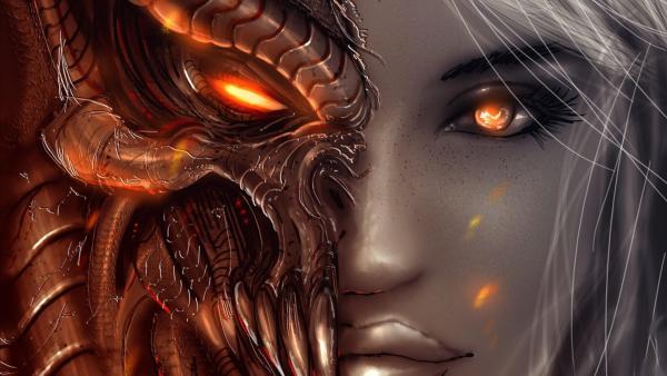 diablo_3_art_girl_angel_demon_face_eyes_94360_3840x2160