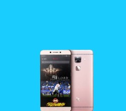 LeEco Le 2 flash sale