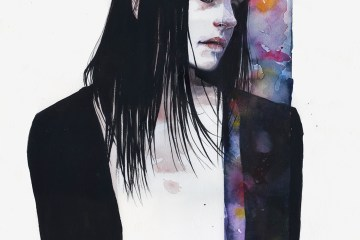 001_pic_2_by_agnes_cecile-d8gg9je