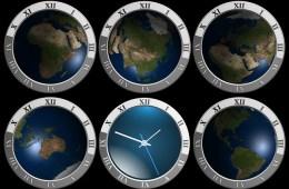 clock-239732_640