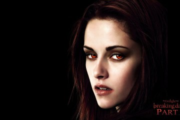 Kristen-Stewart-Twilight-Wallpaper