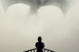Game-of-Thrones-Season-5-Art-Tyrion-Dragon_700