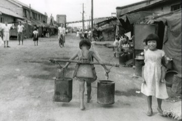 seoul_after_the_korean_war
