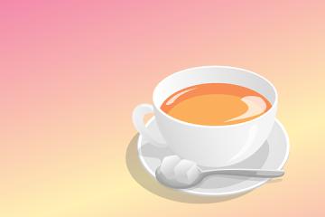 tea-153067_640