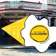 El Antigourmet, un blog para conocer los bodegones porteños