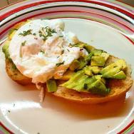 Las receta de Guerrillero Culinario en Youyube