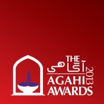 Agahi Awards