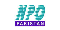 National Productivity Organization Pakistan