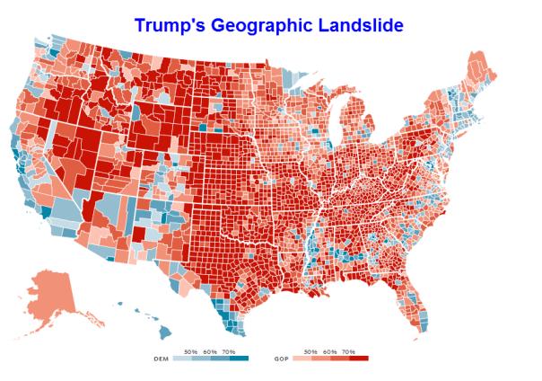 geographic-landslide