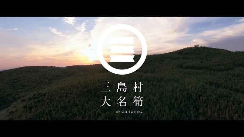 スクリーンショット 2017-04-07 15.08.53