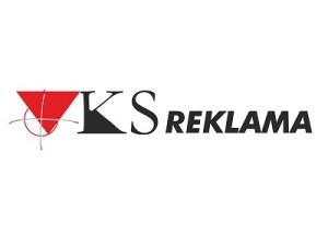 VKS logo new