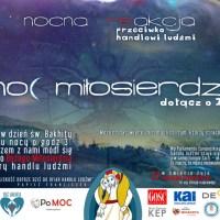 noc_milosierdzia