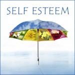 self-esteem-excerpt-mp3-image-150x150