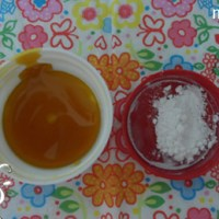 [:de]Kalte Emulsionen: Lecithine VS Sucrose stearate[:fr]Emulsion à froid: lecithine VS sucrose stearate[:]
