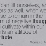Quotation-Thomas-S-Monson-gratitude-thought-attitude-Meetville-Quotes-186717