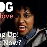 (New Video Post) Gloing Up? What Now? #SelfLoveSaturday
