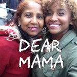 (New Video Post) #DearMama Happy Mother's Day #SelfLove