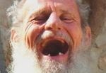Oldmanlaughing